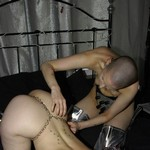 Extreme Pierced Sex
