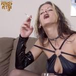 Hot Pierced Body Sex