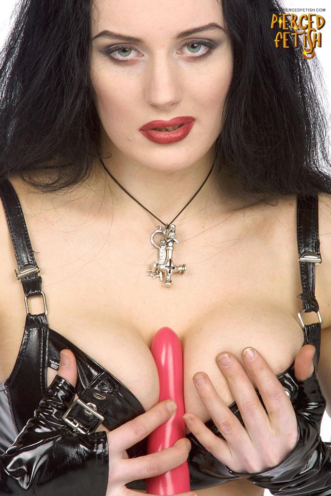 Смотреть онлайн частное любительское порно  домашнее