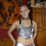 Pierced Nipples Sex