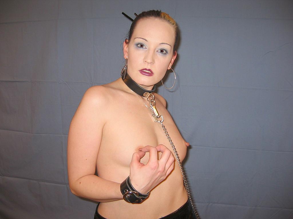 Piercing Fetish Porn